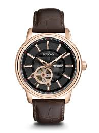15 best affordable skeleton watches automatic for men the 97a109 review