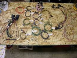chevy tpi wiring harness chevy image wiring diagram tbi to tpi conversion installing my wiring harness need help on chevy tpi wiring harness