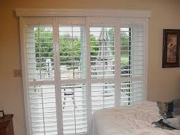 home depot sliding glass doors with screen elegant how to install vertical blinds over a patio
