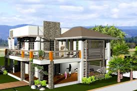plans duplex house plans cabin house plans contemporary model house plans new house design with floor plan open floor house