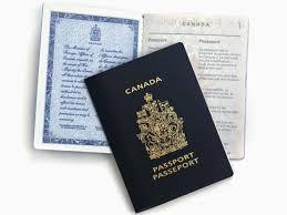 أقوى جوازات السفر لعام 2018 والكندي في المرتبة الخامسة