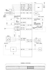 honda ba wiring diagram honda wiring diagrams