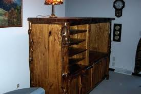 into the west rustic furniture. Delighful The Furniture Into The West Box On Into The West Rustic Furniture R