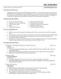 Cna Resume Sample For New Graduate Cna Cna Resume Sample For New Graduate Cna New Psychiatric Nurse 16