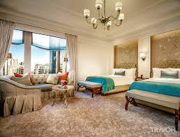 Lady Bedroom St Regis Luxury Hotel Singapore Lady Astor Bedroom Travoh