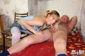 Mature men and women sex pics