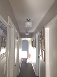 Recessed Hallway Wall Lights Best For Decor Lamps In Lowes