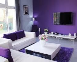 Lavender Living Room Adorable Lavender Living Room