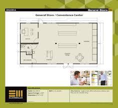 store floor plan design. Modular Buildings General Stores Floorplans Store Floor Plan Design U