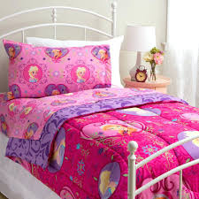 disney princess bedding sets twin frozen bedding ...
