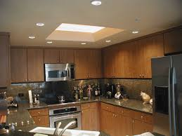 recessed lighting kitchen. Recessed Lighting Kitchen Diy Trends Also Stunning Lights In Pictures Living Room For Best