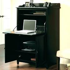 home depot office cabinets. Home Depot Office Cabinets Computer Desk Cabinet With Traditional T
