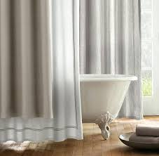 black and white striped shower curtain black white striped shower curtain restoration hardware shower curtain black black and white striped shower curtain