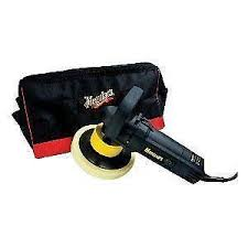harbor freight dual action polisher. meguiar\u0027s dual action polisher harbor freight l