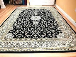 area rug pad area rugs s s area rug pad best area rug pad for wood floors