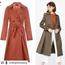 coatturki Instagram posts - Gramho.com