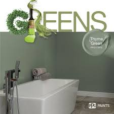 best green paint colors7 best 2017 Trending Green Paint Colors images on Pinterest