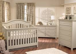 vintage nursery furniture. Cool Baby Cache Riverside Crib With Munire Cribs Vintage Nursery Furniture L
