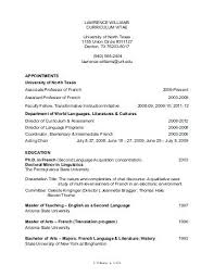 Resume Accent Inspiration 6117 Resume With Accent Resume With Accent All Best Information Resumes