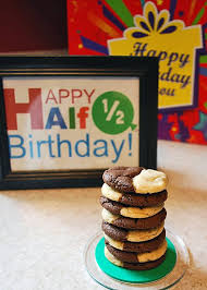 24 birthday ideas for your husband or