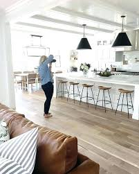open kitchen living room designs. Open Concept Kitchen Living Room Ideas And  Great Designs Intended For