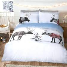 Holiday Duvet Covers Queen Twin Christmas Primark. Amazon Uk Christmas Duvet  Covers Twin Sgle Queen. Christmas ...