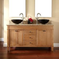 bathroom cabinets and sinks. Splendid Square Bathroom Sink Sinks Canada Faucets Pictures Oom Vanity Cabinet Awesome Cabinets Vessel And Faucet Bo Drop In Home Of A