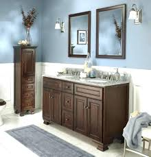 lightning bug tattoo lighting new york mcqueen stained bathroom vanity splendid glass lights ideas double sink