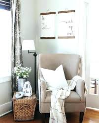 decor for living room corners corner
