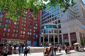 new york university s stern school of business ms in business new york university s stern school of business ms in business analytics