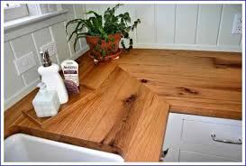 ikea laminate countertop installation page throughout ideas 20
