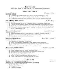 cover letter grad school resume template grad school application cover letter resume for graduate admission resume school objective xgrad school resume template large size