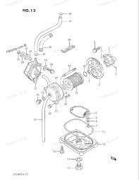 Beautiful honda foreman 400 wiring diagram ideas electrical