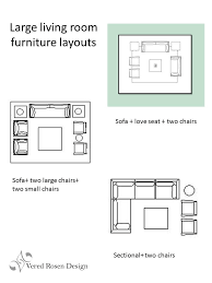 living room arrangements experimenting: living room seating arrangements furniture layout ideas