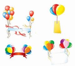 all fee download vector birthday cliparts co