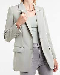 Women's Business Attire- Suits, Skirts & Tops for Work - Express