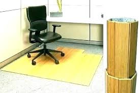 desk chair rug computer chair mats mat desk for carpet best hardwood black tile floors c