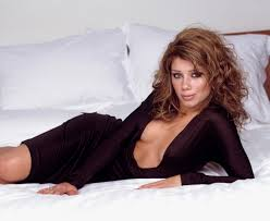 Image result for nikki sanderson