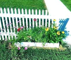raised garden beds vinyl vita bed white elevated sheds at awesome lifetime ideas costco 2 pack raised beds