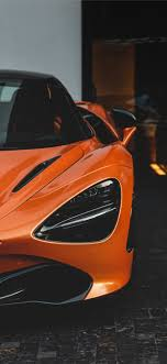 Super Cars Wallpapers Iphone 11 ...