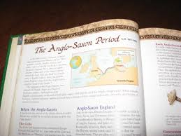 essay topics beowulf hubpages  essay topics for beowulf anglo saxons