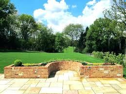 retaining wall bricks retaining wall brick block forms for bricks home depot large retaining wall
