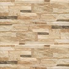 175x500mm brick lasha sand brick stone look wall tile 4040 tile factory pty ltd