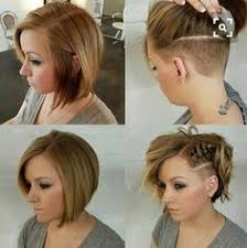 Undercut Bob Haircut for Thick Hair MATT BECK VLOG 107   YouTube additionally 42 best Z   Hair  Undercuts images on Pinterest   Hairstyles  Hair as well The 25  best Undercut bob ideas on Pinterest   Short hair undercut in addition 35 Short Stacked Bob Hairstyles   Short Hairstyles 2016   2017 furthermore 116 best undercut sidecut pixie bob images on Pinterest also Undercut Bob Haircut for Thick Hair   MATT BECK VLOG 107   YouTube besides curling undercut short curly black hairstyles for black women likewise Best 25  Undercut bob ideas on Pinterest   Short hair undercut together with 223 best Hair  Undercuts images on Pinterest   Undercut likewise Undercut …   Pinteres… in addition Best 25  Textured bob ideas only on Pinterest   Short textured bob. on undercut thick bob haircuts