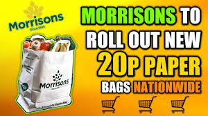 morrisons easter monday opening times