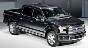 2018 ford diesel. contemporary diesel 2018 ford f150 diesel intended ford diesel