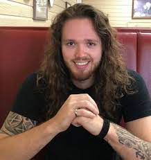 Derrick Glass, age 24