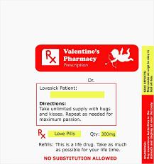 Prescription Label Template Blank Prescription Form Template April Onthemarch Co Label Download