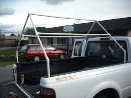 tarp for truck bed tarp truck bed cover truck bed tarp covers truck tent for the tarp for truck bed