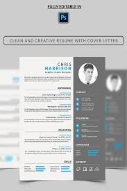 Web Designer Resume Template Backgrounds Web Designer Resume